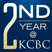 2nd Year KCBC